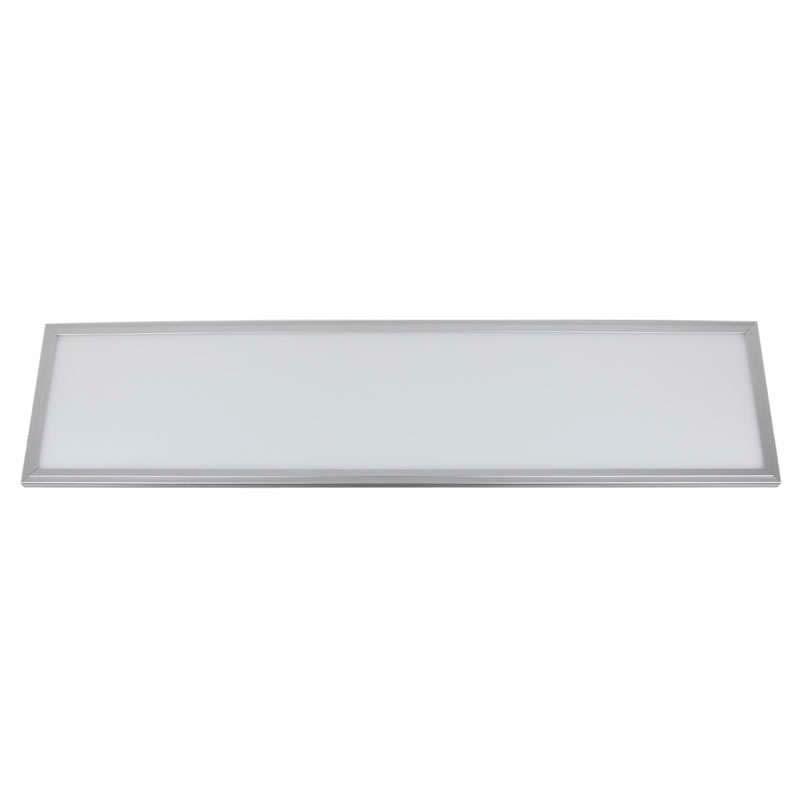 Panel LED 50W, Samsung SMD5630, 30x120cm